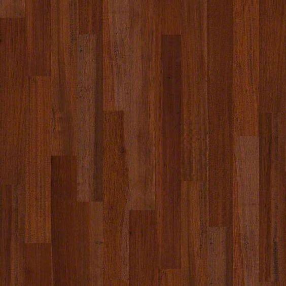 Hardwood Flooring Shaw Wood Flooring Wood Texture Seamless Hardwood Floor Colors Wood Floor Texture