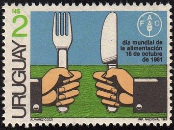1981-11-26-dc3ada-alimentacic3b3n.jpg 341×255 píxeles