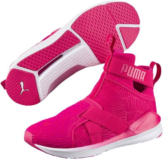 36 Stylish Sports Sneakers To Copy Now shoes womenshoes footwear shoestrends