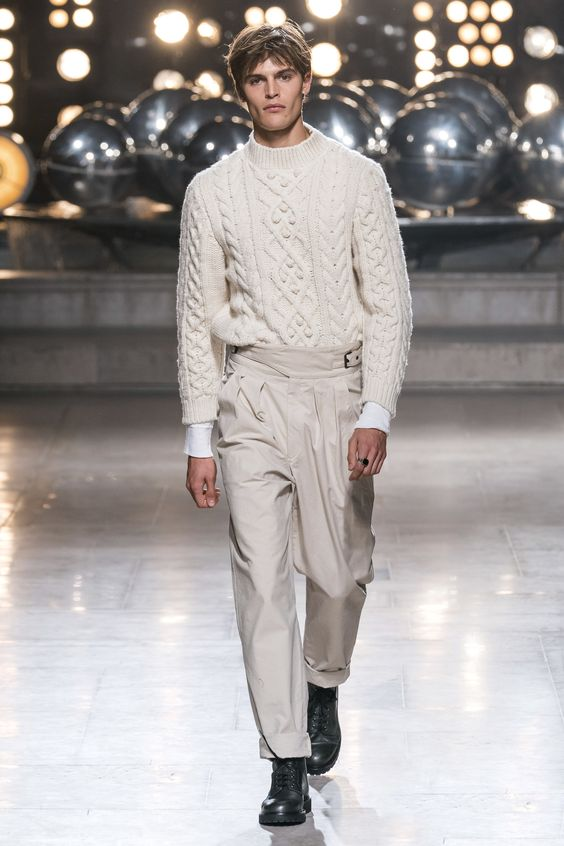 Isabel Marant Fall 2019 Ready-to-Wear Collection - Vogue