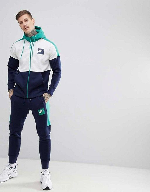 image in air tracksuitNike AlternateText 2019Nike doCeBx