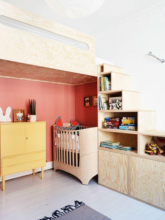 Designer Kids Storage Furniture Furniture Kids Storage