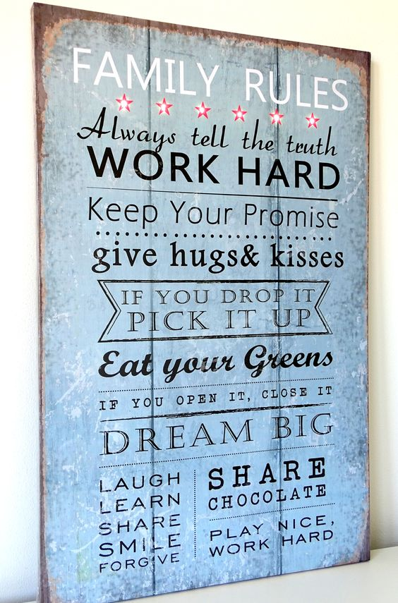 victorian style signs 17 best images about retro vintage shabby chic distressed style