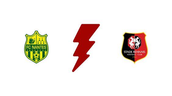 Foot. Nantes-Rennes : le résultat du match avant le match #Nantes
