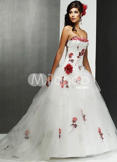 Outfit Novias - Página 3 1643aed98ff9a5baeff3bb3fe60960b5