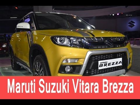 42 best smart drive images on pinterest watches youtube and in maruti suzuki vitara brezza price in india review test drive smart drive 24 sciox Gallery