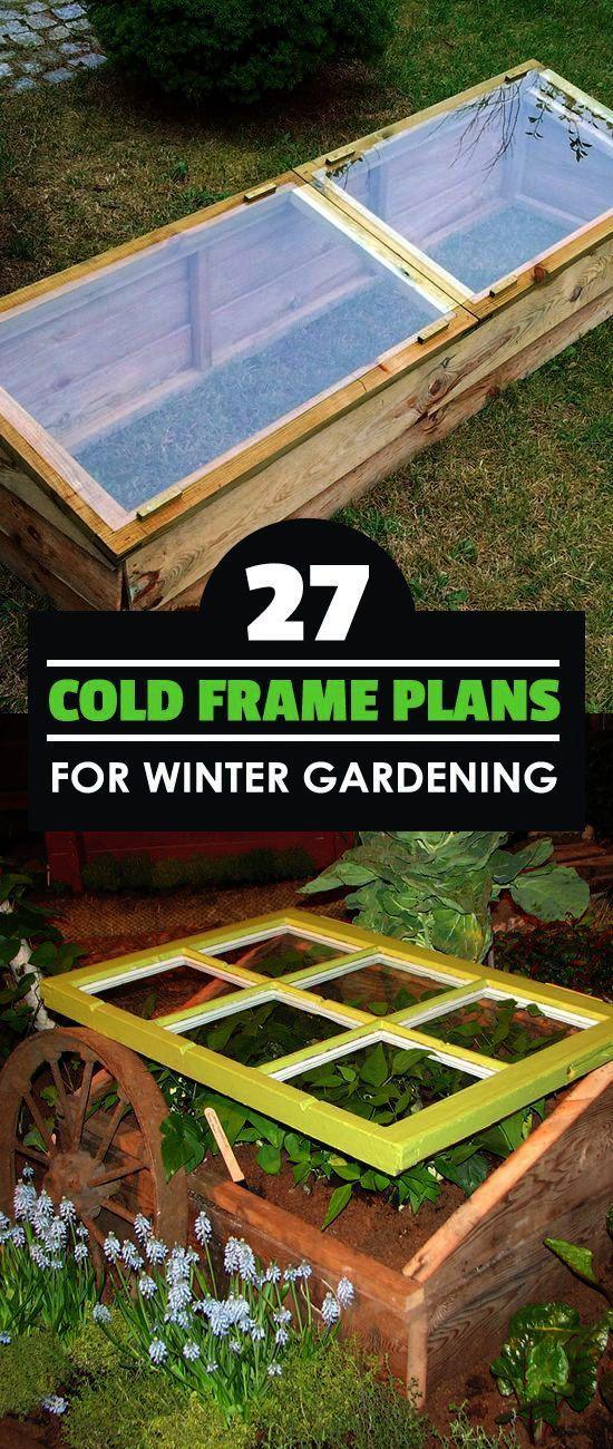 Landscape Garden Design Merseyside Where Garden Landscaping Christchurch This Wh Cold Frame Cold Frame Plans Cold Frame Gardening