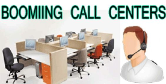 How to Start Your Own Call Center