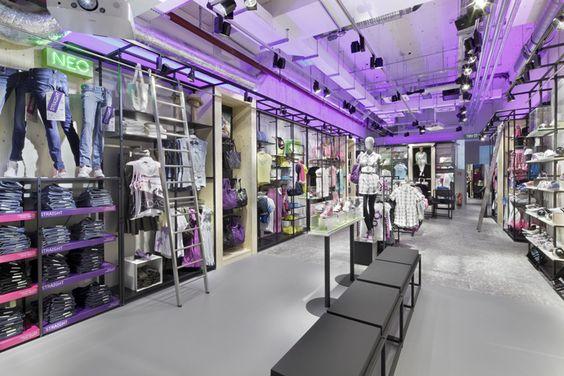 adidas neo shop berlin