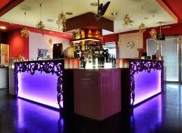bar design - Google Search