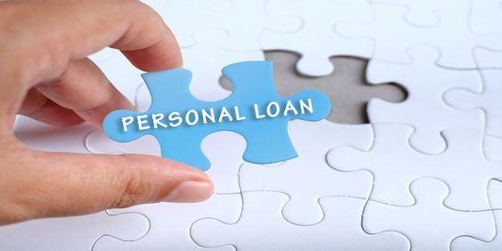 Read To Know More About Cibil Score Its Calculation And How To Improve Personal Business Loan Provider Delhi Ncr India Chinta Loan Joint Venture Quick Loans