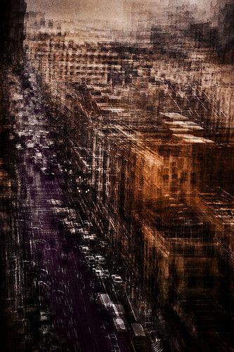 Buckman Arclight 06.jpg (333×500)