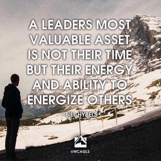 Bill Hybels Global Leadership Summit S2014 Instagram: @wcagls #GLS14