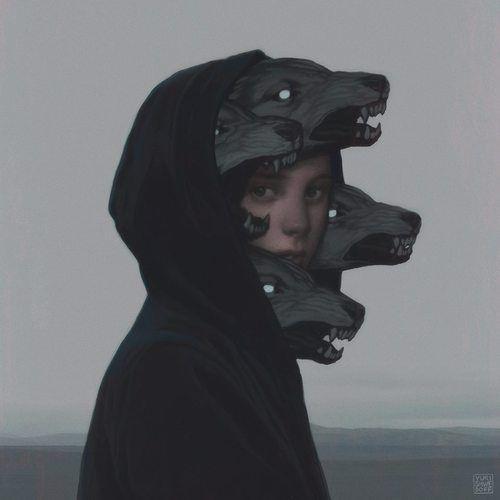 imagen descubierto por SatanicKitten. Descubre (¡y guarda!) tus propias imágenes y videos en We Heart It