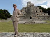Le prince Charles est-il devenu une icône du style