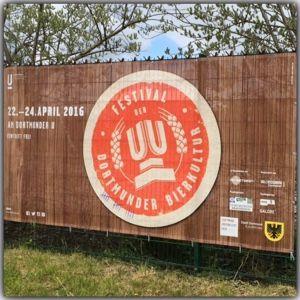 Gretas Lebenslust : 500 Jahre deutsches Reinheitsgebot für Bier