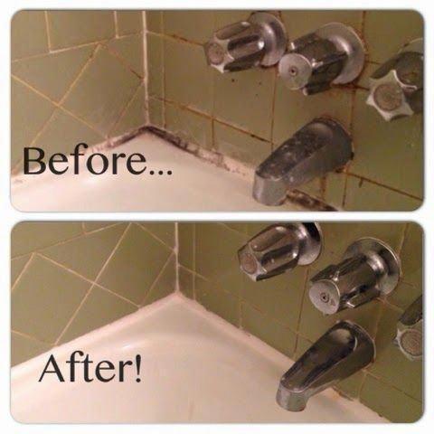 Bathroom Plants Big Pinkbathroomdoor Bathroomdiysmallspaces Smallbathroomdesigns Product Id 1348523087 Clean Tile Grout Cleaning Bathroom Tiles Clean Tile