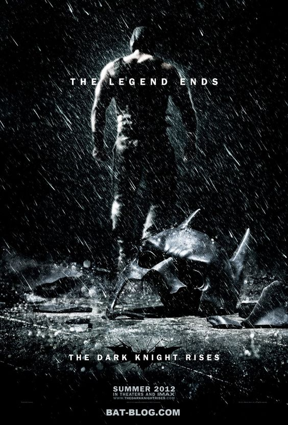 batman the dark knight rises movie hd instmank