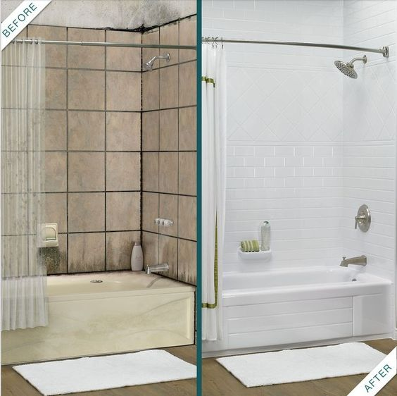 To Be Traditional And Traditional Bathroom On Pinterest