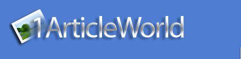 1articleworld.com