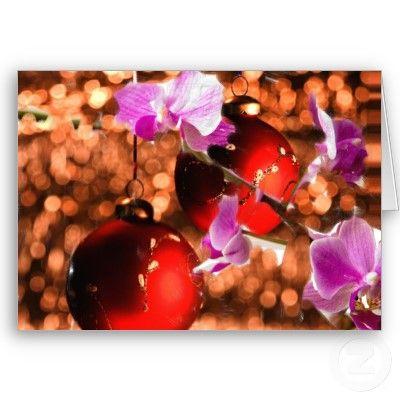 http://www.zazzle.com/flowers_christmas_card-137079513644282048