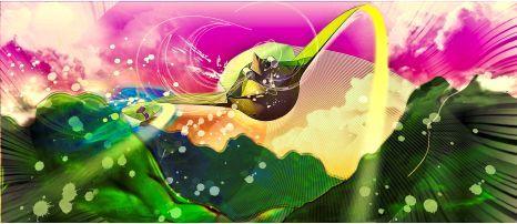 Ilustração (2011)