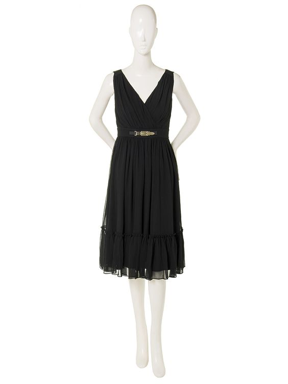 madison ave. collection loni dress | kate spade new york(ケイト・スペード ニューヨーク)