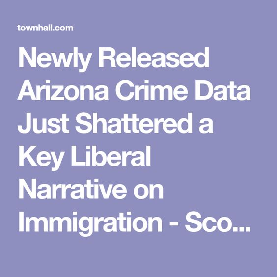 Best 25+ Crime data ideas on Pinterest Powerpoint free trial - parse resume definition