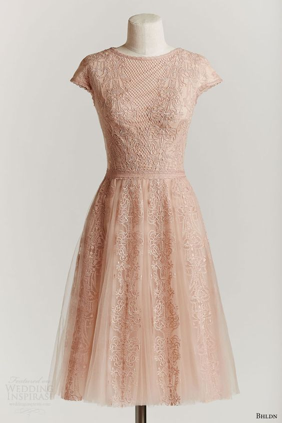 Spring 2015 wedding dressses and summer wedding dresses for Spring summer wedding dresses