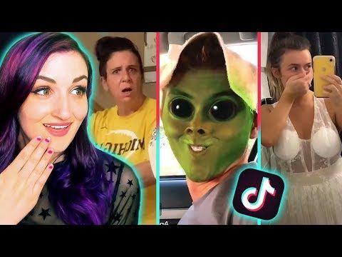Tik Tok Memes That Are Actually Funny 9 Youtube Memes Youtube Videos Youtube