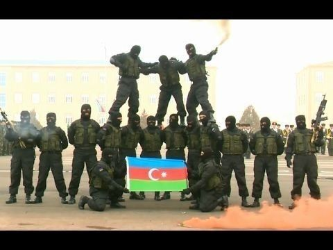 Pin By Murad Xelefov On Azerbaijan Army Special Forces Turkish Army Armed Forces