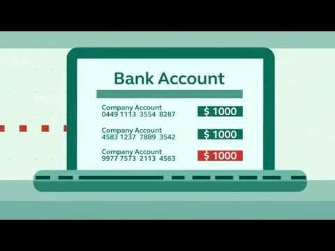 ▶ The Great Bank Robbery – Carbanak cybergang steals $1bn from 100 financial institutions worldwide (2:52) +++ http://en.wikipedia.org/wiki/Carbanak