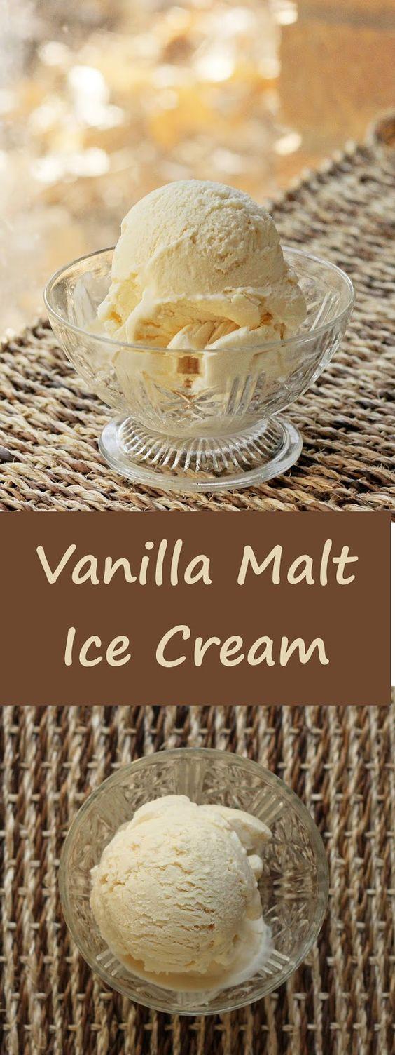 cream ice ice cream recipes vanilla cream recipes vanilla ice cream ...