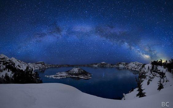 stars, stars, and stars