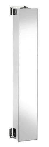 Croydex 1200 mm Ottawa Stainless Steel Spinning Cabinet Croydex http://www.amazon.co.uk/dp/B00HB1Q0B4/ref=cm_sw_r_pi_dp_qqxXub1E7W8NX
