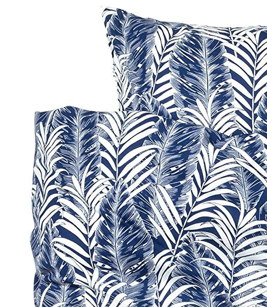 Palm Tree Bedding Sets Comforters Quilts Beachfront Decor Palm Tree Bedding Duvet Cover Sets Bedding Plants