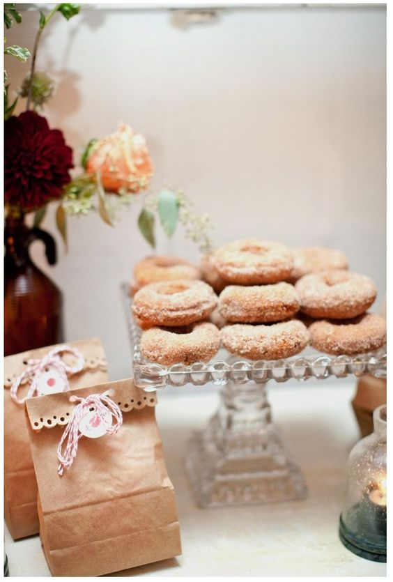 Cedarwood Weddings, Nashville Wedding Venue, Wedding Cakes, Dessert Table, Wedding Favors