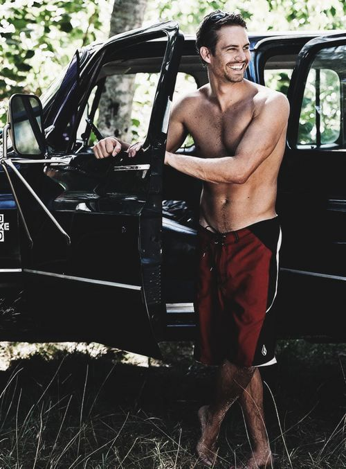 paul walker 20 AEC: Paul Walker, youll be missed (27 photos)