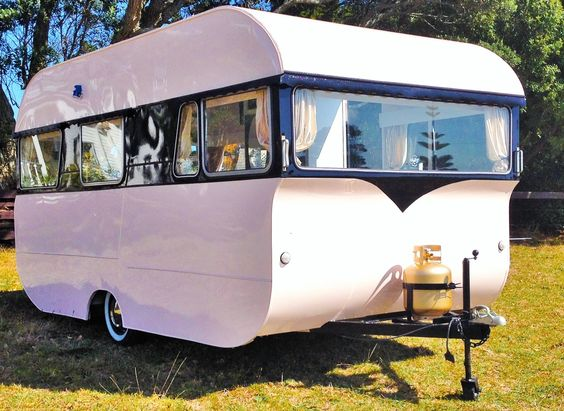 Awesome Camper Trailer 310 Stopover  Work And Play NZ Ltd