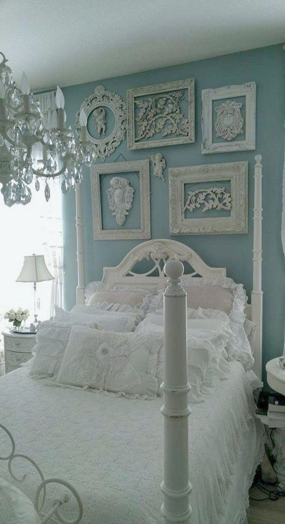 Home Decorators Collection Iron Crest 60 In Concerning Vintage Furniture Online India Time Vintage Furn Shabby Chic Bedrooms Chic Bedroom Shabby Chic Interiors