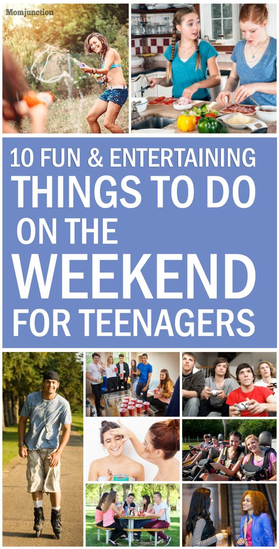 The O 39 Jays Teenagers And The Weekend On Pinterest