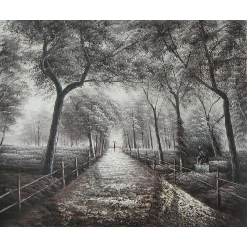 Simone Lighting & Home Decor carries Wall Art synonymous with excellence.  The largest selection of tapestry wall art, oil paintings, and home decor products from reputed artists such as Monet, Klimt, Van Gogh and many others.  https://michelledubyk.ignitewb.com/HomeDecor