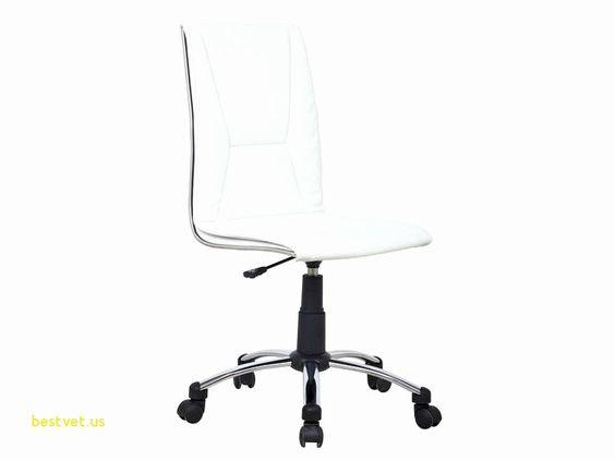 Chaise De Bureau Alinea Alinea Chaise De Bureau Lgant Chaises Bureau Chaise En Cuir Noir Chair Office Chair Home Decor