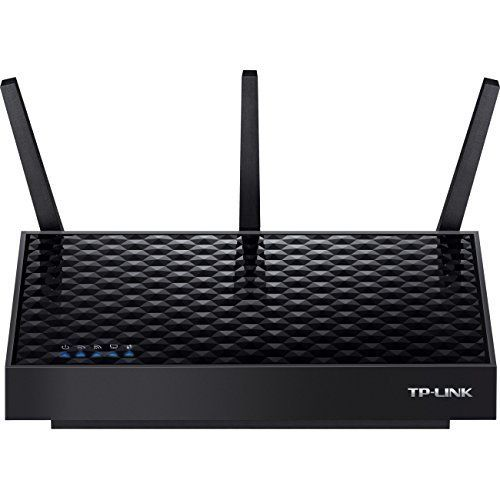 Tp Link Access Point Dual Band Tp Link Wifi