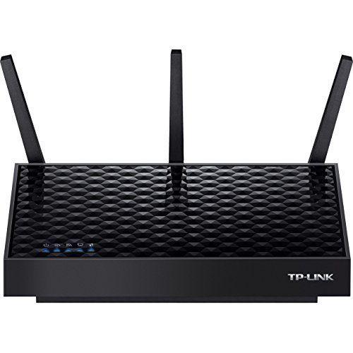 Tp Link Tl Wa901nd Wireless N300 Access Point 2 4ghz 300mbps 802 11b G N Ap Client Bridge Repeater 3x 5dbi Pass Tp Link Tp Link Router Wireless Networking