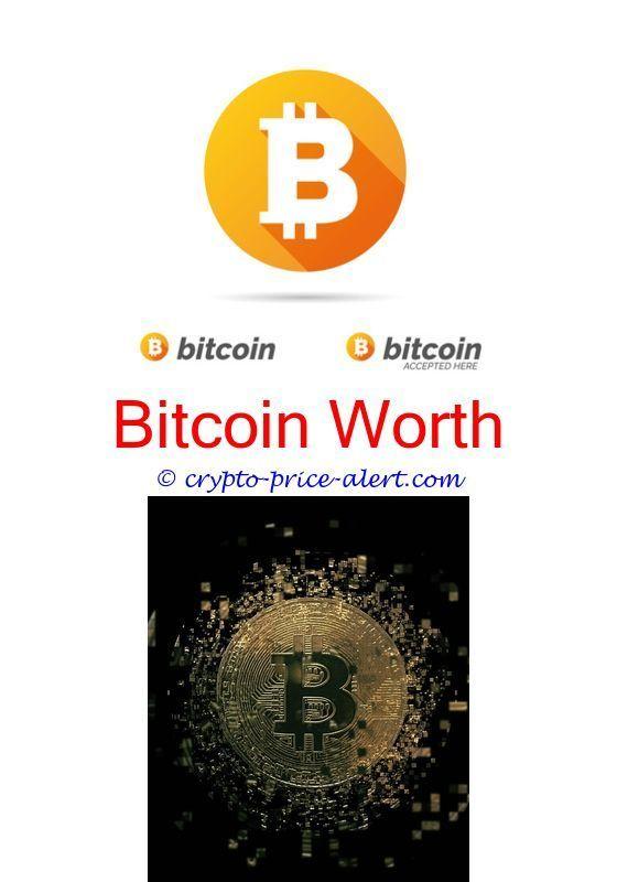 mining cryptocurrency forum