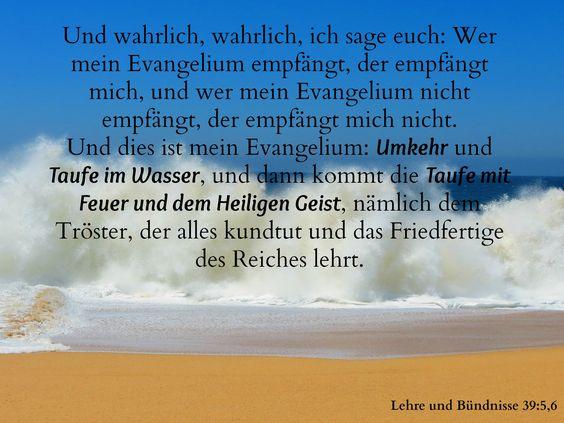 Lehre und Bündnisse 39:5,6 - https://www.lds.org/scriptures/dc-testament/dc/39.5,6?lang=deu#4