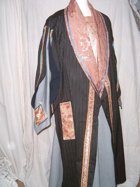 Dumbledore-Kostüm
