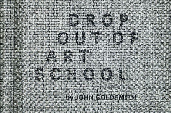 johngoldsmithphotography001_DOAS_frontfinalsharp