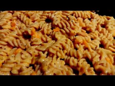 Italian Style Pasta இத த ல ப ஸ த Pasta Recipe In Tamil Italian Style Pasta In Tamil Youtube Recipes In Tamil Veg Recipes Ingredients Recipes